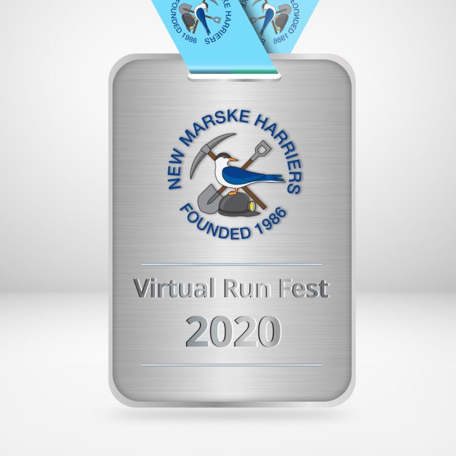 Redcar Marathon