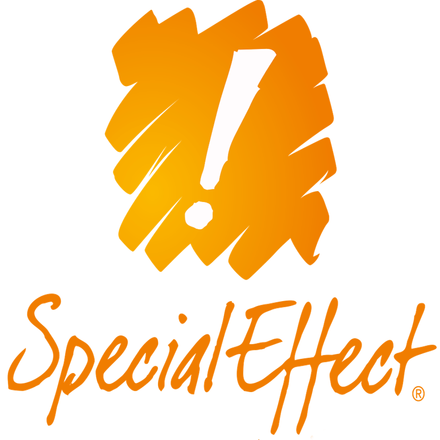 SpecialEffect logo
