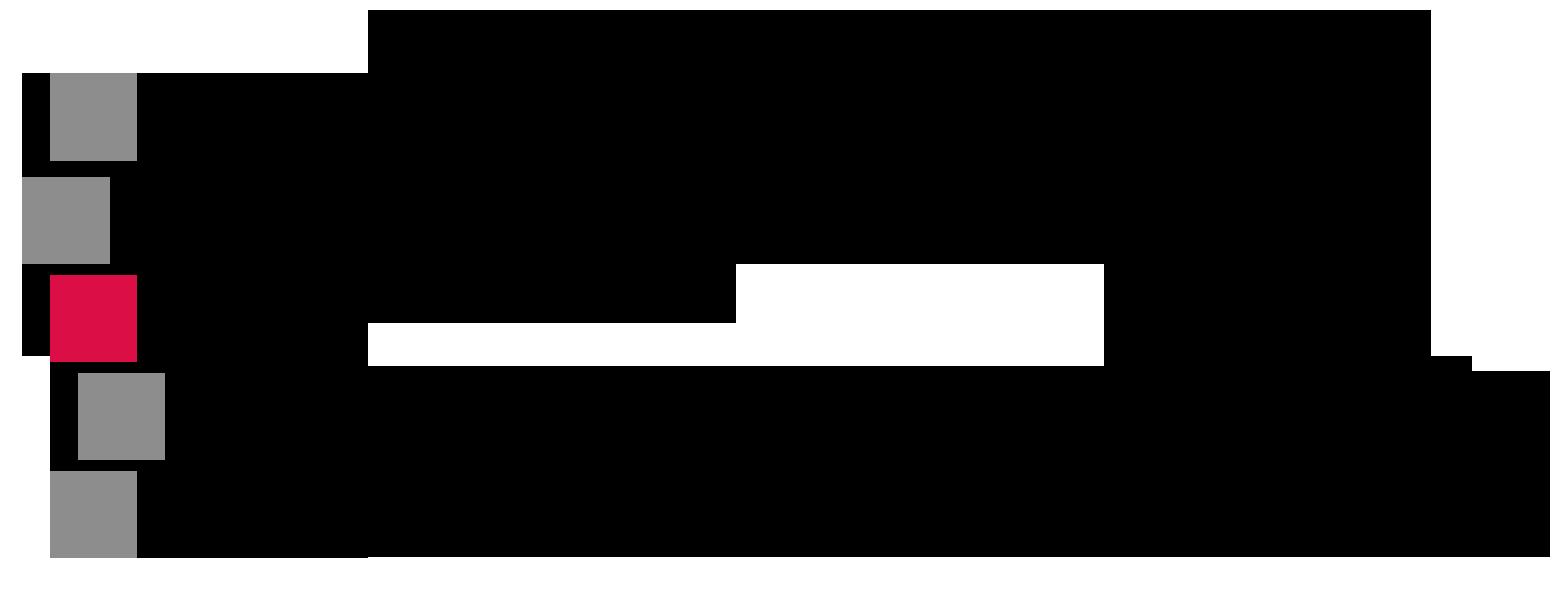 Spinal Reseach logo