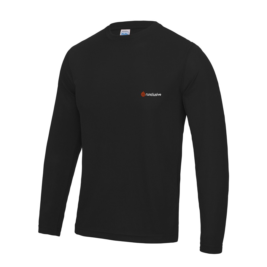 runclusive Training Top - Men's