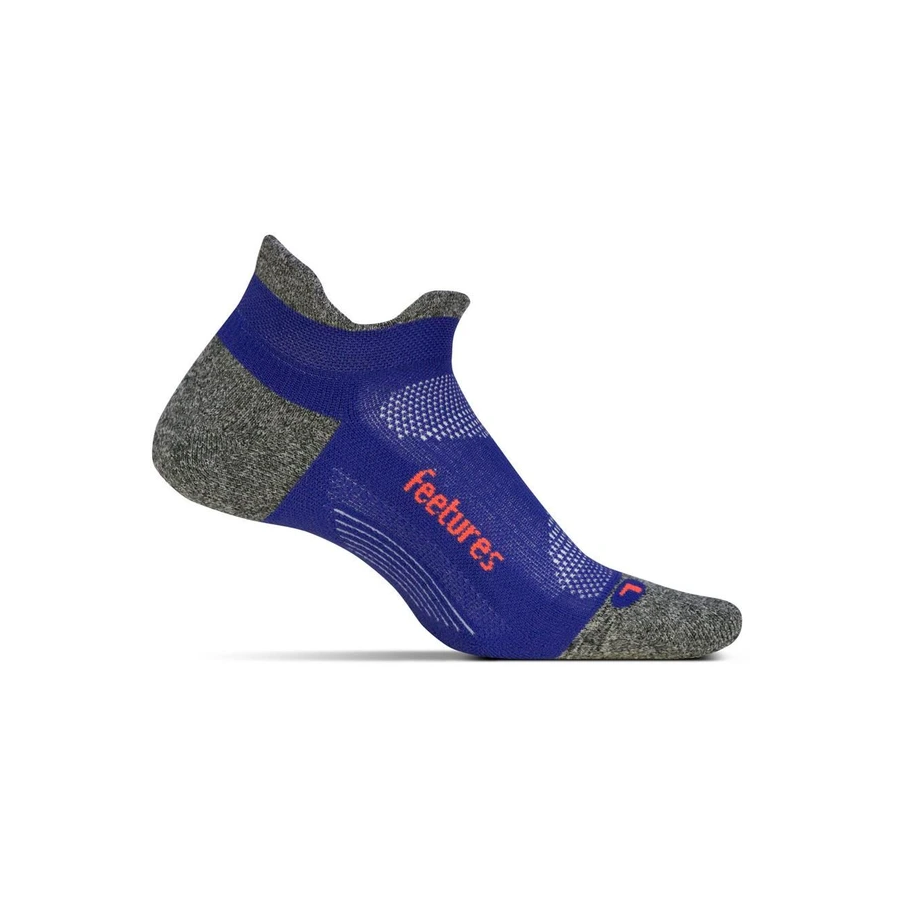 feetures -  Elite Ultra Light Running Sock